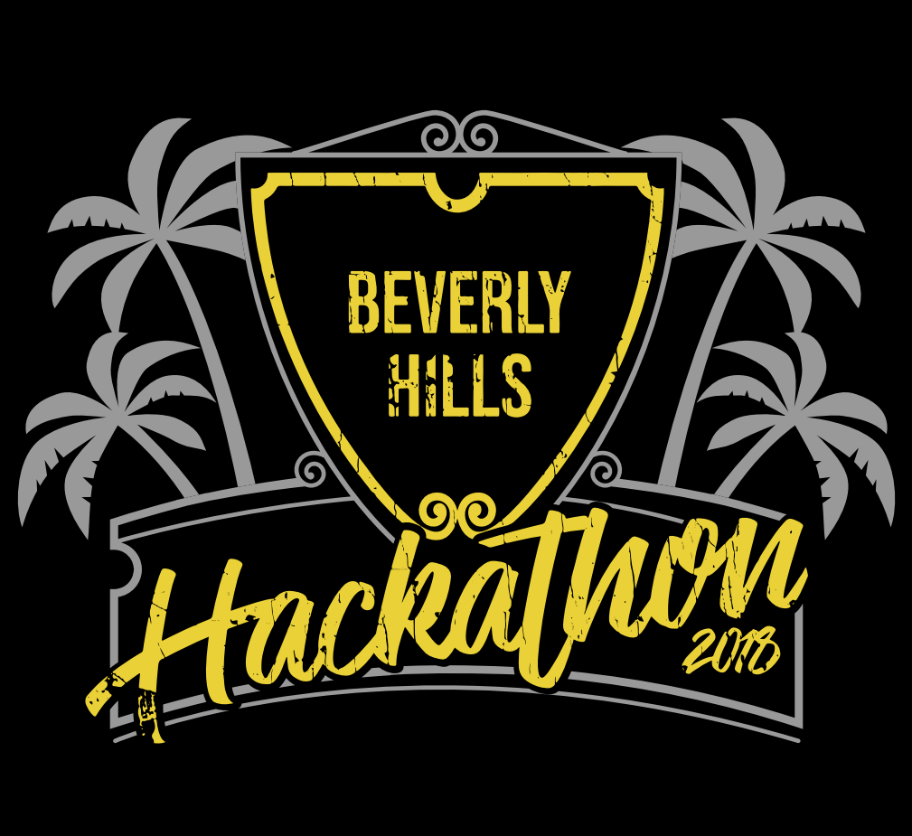 NBCUniversal Beverly Hills Hackathon